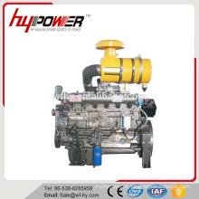 Weifang 6113 Diesel Engine 175KW