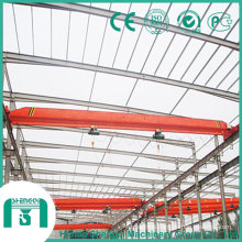 China Supplier Lb Type Explosion Proof Crane for Mine