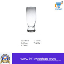 Alta qualidade barato preço máquina soprar vidro Kb-hn0975
