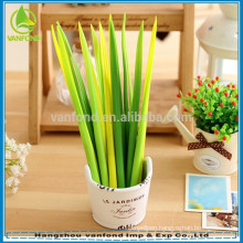 2015 hot selling personalized decorative ballpoint pens from hangzhou