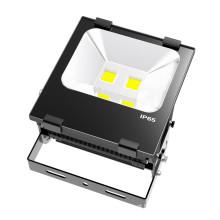 à venda Shenzhen fresco branco 100W LED Projector de inundação impermeável luz LED