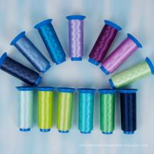 High Tenacity Viscose Rayon Embroidery Thread 120d/2 150d/2