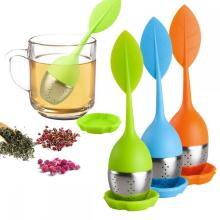 Loose Leaf Tea Infuser Strainer for Tea Pot
