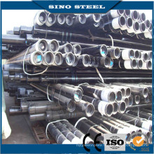 Casing Pipe Steel Tube Prices