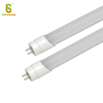 t8 led tube light with microwave sensor tuv approved led tube light led tube T8