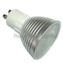Projecteur LED 6PCS 3535 SMD (Netural Blanc, Blanc chaud, Blanc frais)