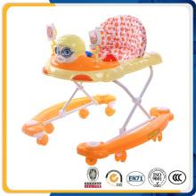 Mini Baby Walker Best Price
