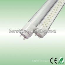 Cubierta Long Life Span T5 LED Tubo de la vivienda