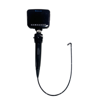 Veterinary endoscope product Sales