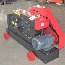 GQ40 Stahl Rundeisen Schneidwerkzeug zum Verkauf