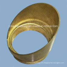 58-62% Brass Casting / Pressure Die Casting