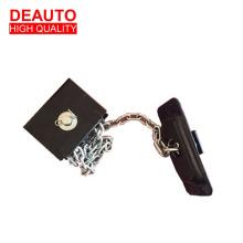 Econômica Design personalizado Auto SUBSTITUIÇÃO DO PNEU DE REPOSIÇÃO -8-94223116
