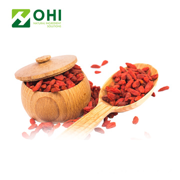 Εκχυλίσματα Goji Berry Polysacharides Powdert