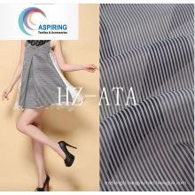 100% Polyester Fabric 190t Taffeta Lining Fabric Handbag Bag Lining Suit Jacket Taffeta Printed