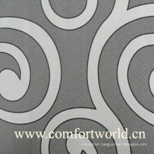 House Wallcovering