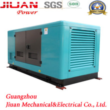 45kVA Generator with Perkins Engine Silent Diesel Generator