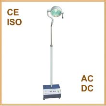 Ol01L-Iil Medical Equipment AC DC Single Head Operating Lamp