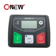 Mebay Newly Porduced Generator Spare Parts Model Engine Genset Generator Startet Module Mebay DC30d for Sale Control Controller