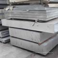 6082-T6 Aluminiumlegierungsblech
