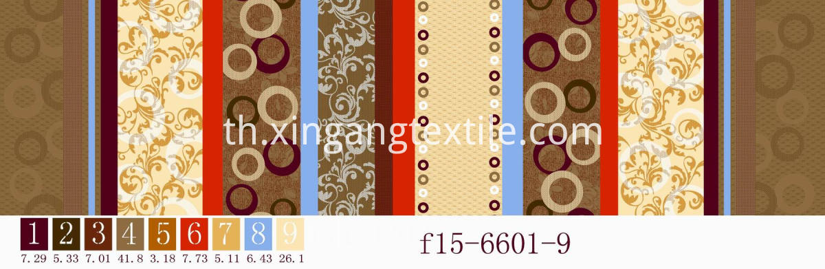 CHANGXING XINGANG TEXTILE CO LTD (39)