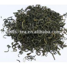 thé vert bio HG02