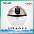 Kenzo Wasser Luftreiniger atmen Luft frischer mit Ionizer
