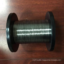 hot sale FeCrAl alloy heating wire 0Cr21Al4, 0Cr25Al5 and 0Cr27Al7Mo2