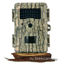 940nm No Glow Flash Outdoor Hunting Camera