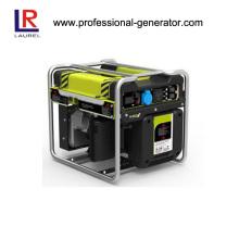2 Kw Open-Framed Inverter Gasoline Generators