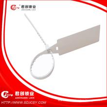 Plastic Seal for Postbag