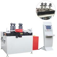 BM20-CNC Window Door Bending Machine For Aluminum