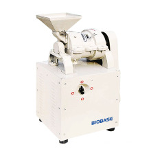 High Quality Middle-Size Disintegrator Small Mesh