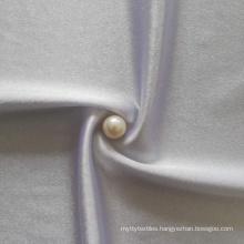 Factory direct supply item 81%  Recycle  Nylon 19%  spandex Fabric JN088-40-1 for underwear swimwear sportswear