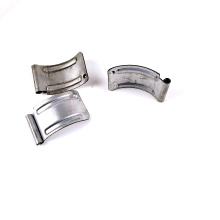 Skilled metal fabrication factory custom stamping parts service Custom metal stamping products