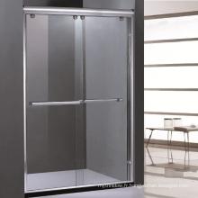 Prix bon marché et meilleures ventes Portes en verre de pièce de douche