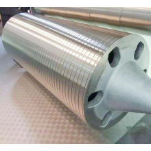 Good Quality Stainless Steel Roller