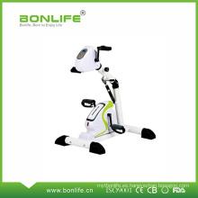 2014 Bicicleta de ejercicios para personas mayores