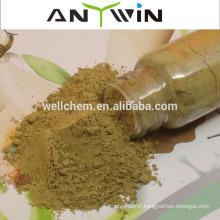 High Quality Iron Amino Acid Chelate Exporter
