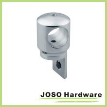 Hardware de puerta de vidrio Hardware Conector de hardware de latón (AC002)