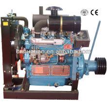 10kw-300hp Diesel Engine for sale 495ZP