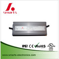 220v 24v transformer 60w triac dimmable dc regulated power supply with 3 years warranty
