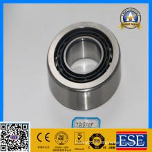 Rolamento de esferas de contato angular 7318bep 90X190X43 mm