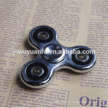High Quality Kid'sToy Cool Metal Relieve Stress Fidget Hand Spinner