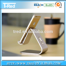 High Quality Aluminum Alloy Table Stand for Mobile Phone