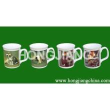 11 Oz Mug (HJ013021)