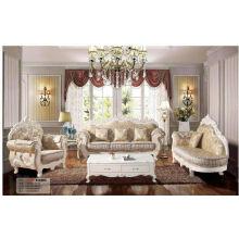 Royal Sofa, New Classic Sofa (168-4)