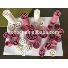 Электронная керамика