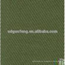 teñido sólido 97% C3% SP 21 * 16 + 70D sarga