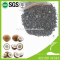 Popular supply powder activated carbon msds