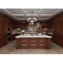 2015 New Design Kitchen Furniture